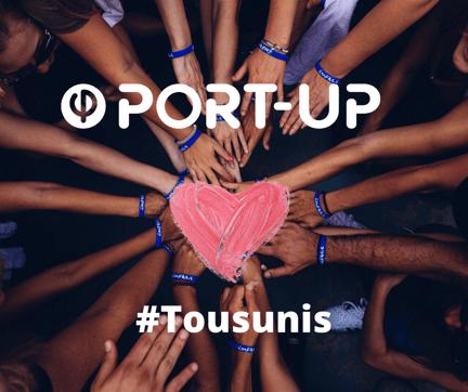 #Tousunis (1)