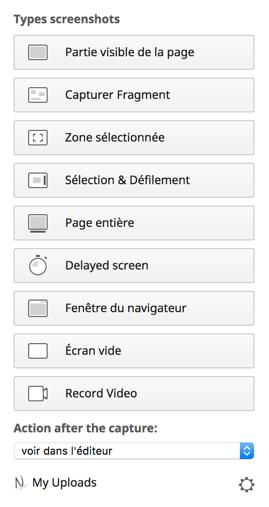 outil-dédié-aux-freelances-nimbus-capturer-pdf