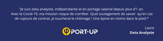 Copie de Visuel témoignage Homepage (2)