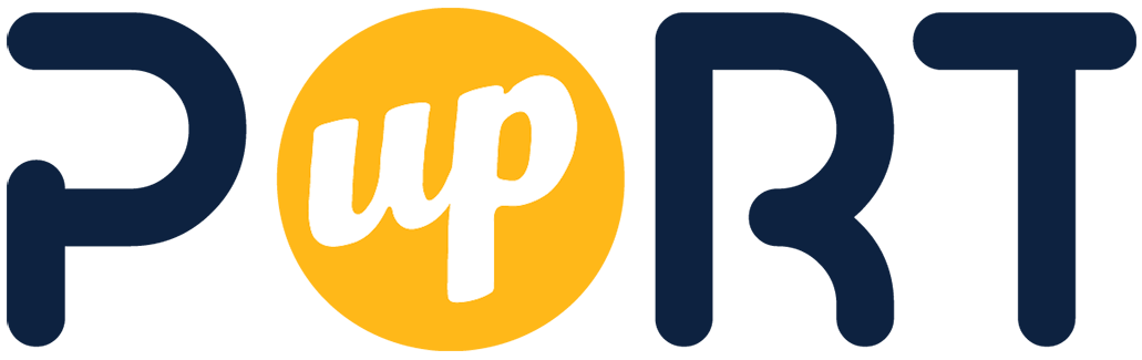 port-up-logo-orange-blanc.png