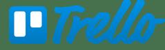 Trello-logo-outil productivité-freelance