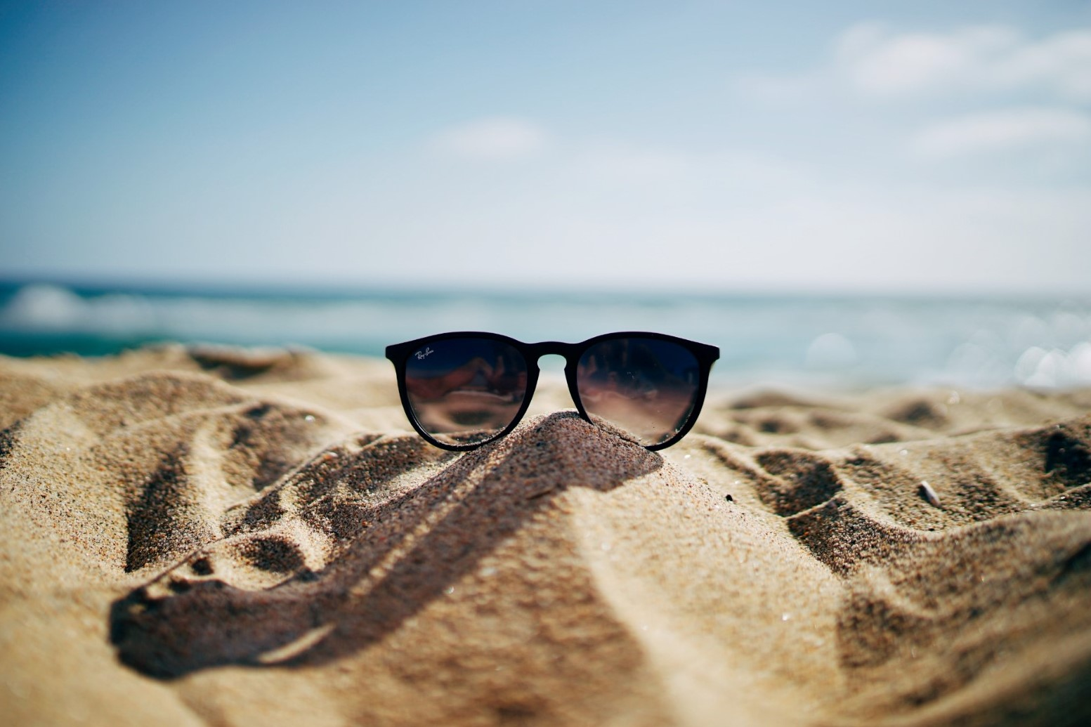 article vacances