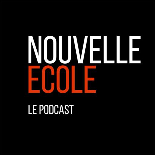 Podcast, la nouvelle école