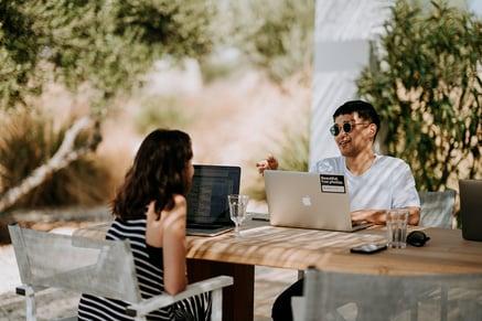 définition-freelance-freelancing