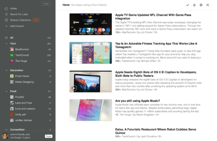 feedly-outil-veille-media-contenu