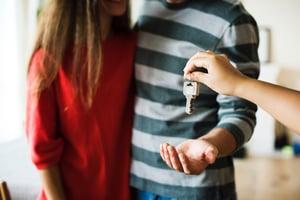 freelance-comment-obtenir-crédit-immobilier-emprunt-bancaire