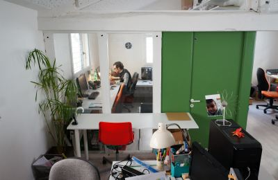 lawomatic-coworking-paris-top 5