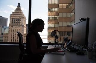 salaire freelance informatique (1)