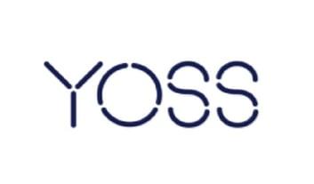 yoss-logo