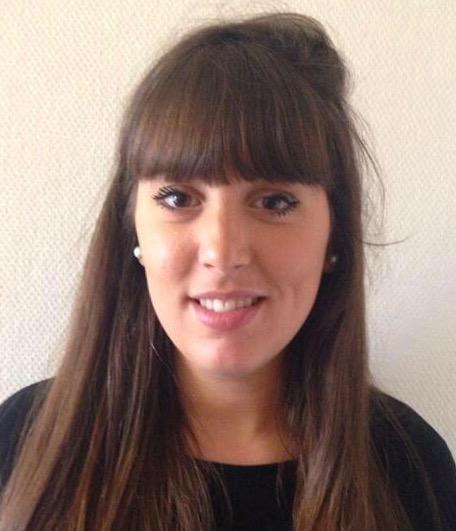 Cindy Boultache