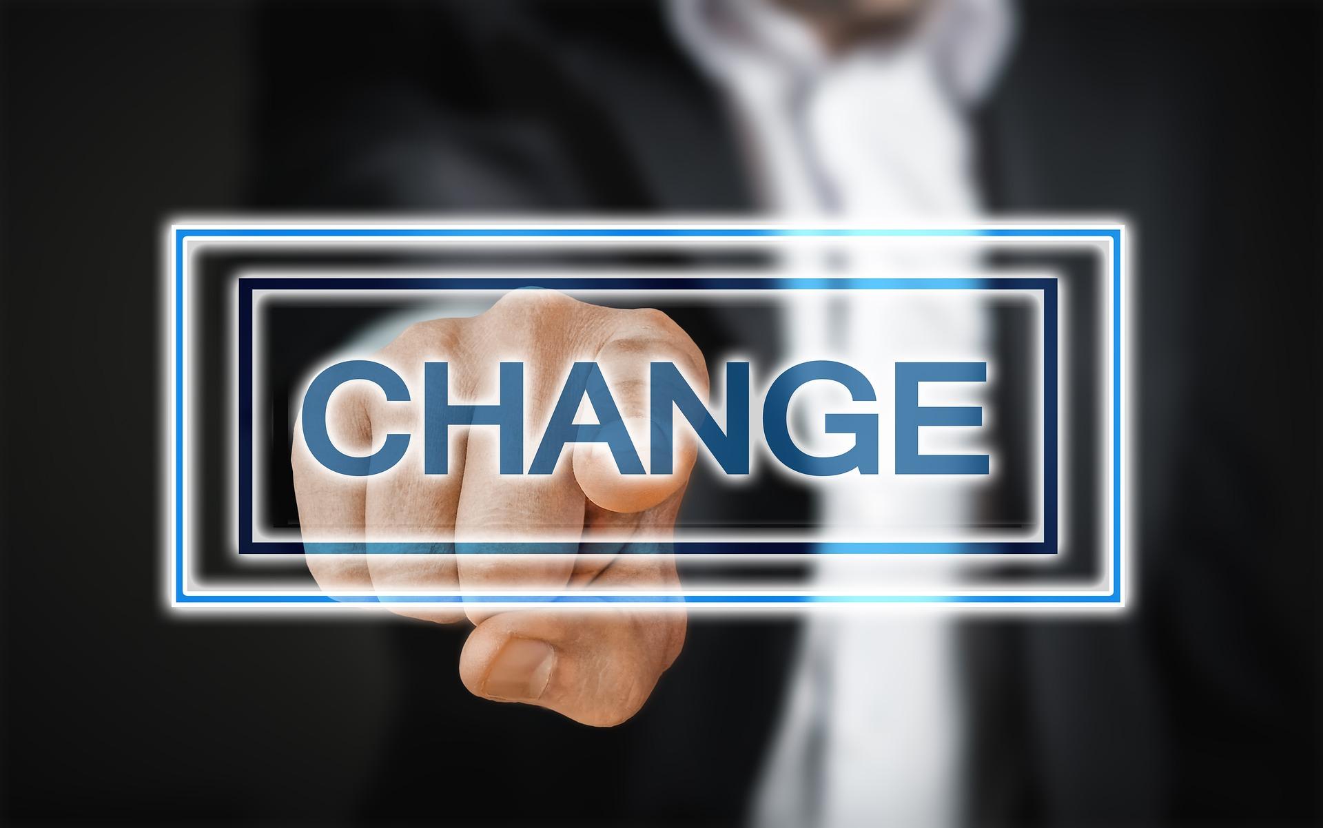 change-2933032_1920.jpg